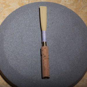 oboe reed blank